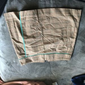 Skirt from LeChateau 10/10 condition